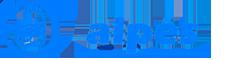 Control de plagas Lorca. Empresas de control de plagas en Lorca. Logo