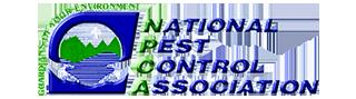 empresa de control de plagas certificada