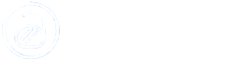 Logo de control de plagas alpes